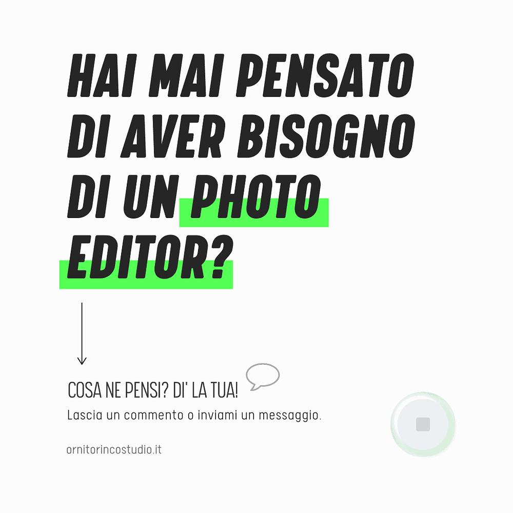 IG_photo editor-9