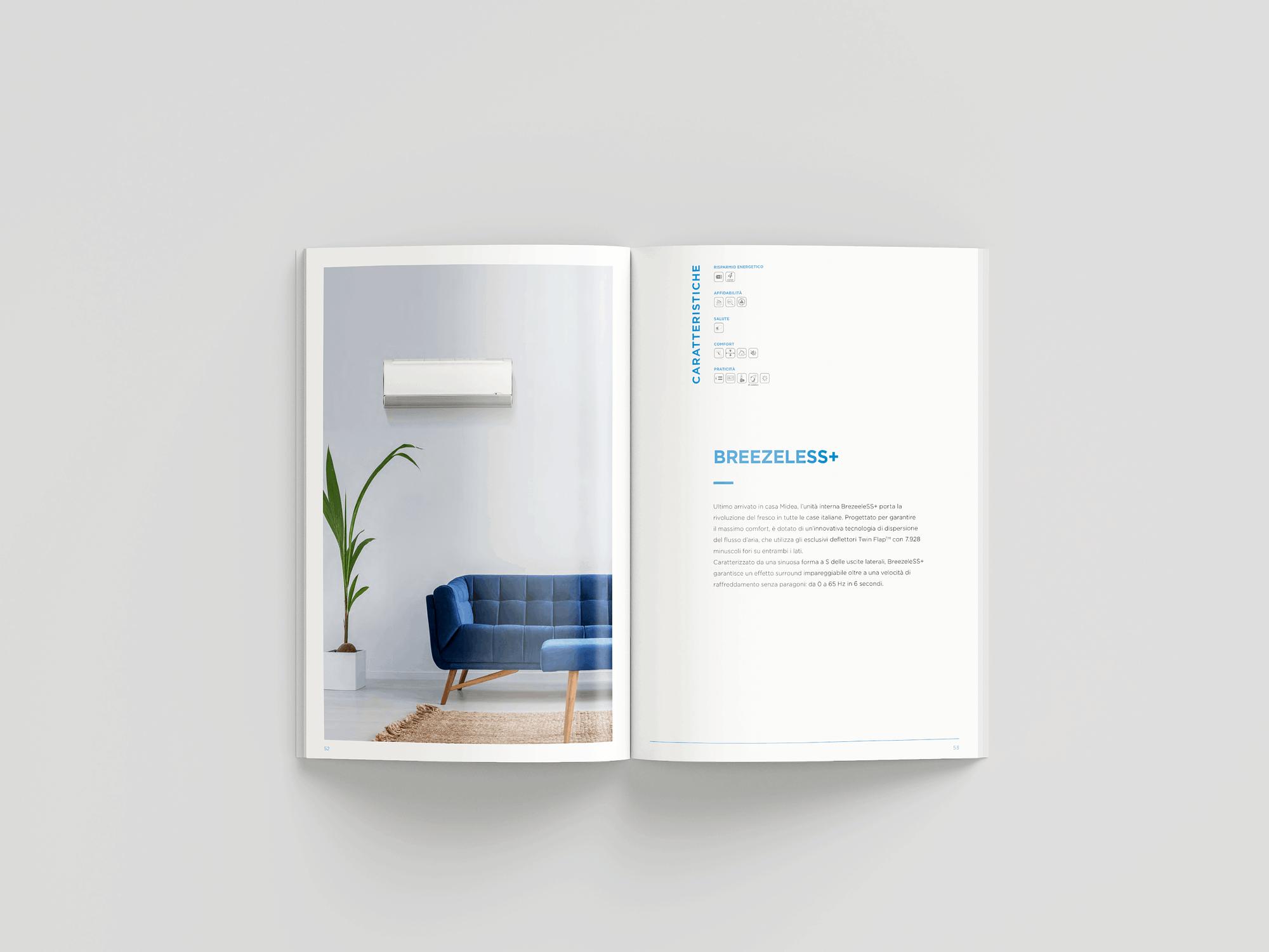 midea-catalogo-2019-interno-scheda-prodotto