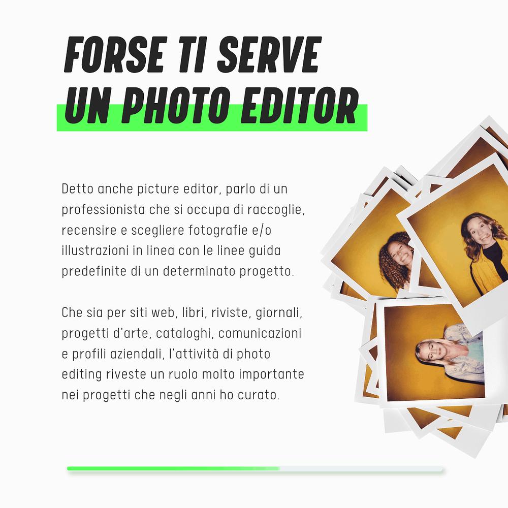 IG_photo editor-5