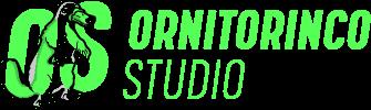 Ornitorinco-Studio-Logo master orizzonatale-colore-rgb-100px