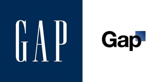 Esempi-di-rebranding-gap