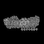logo-luminol records-grigio