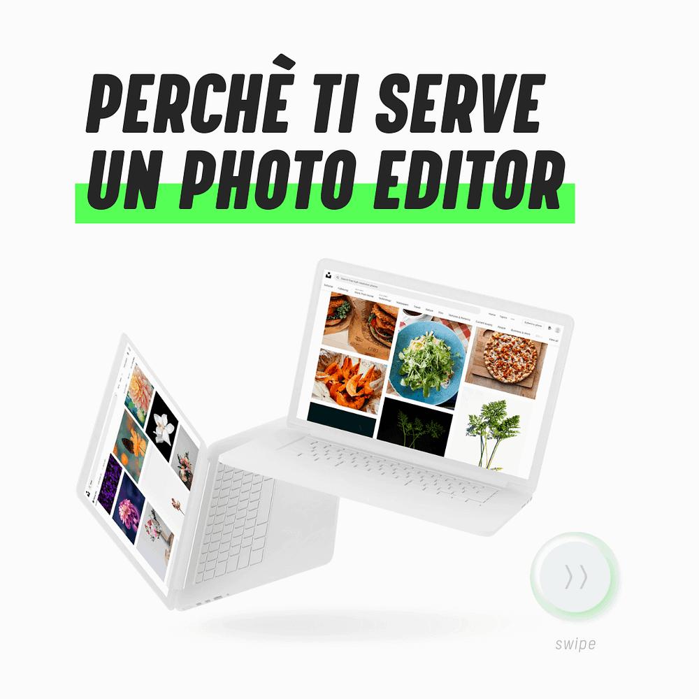 IG_photo editor-1
