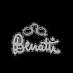 logo-ottica benatti-grigio