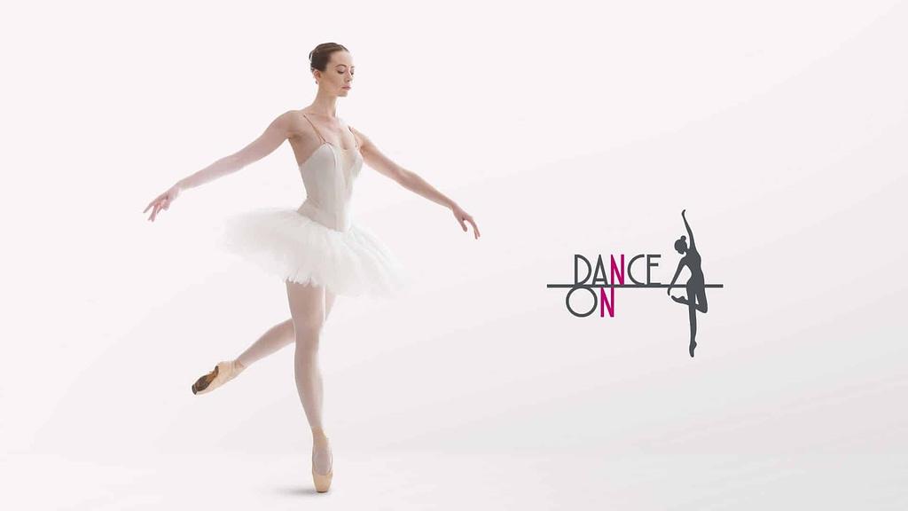 Ornitorinco-studio-milano-blog-rebranding-DanceOn-logo-vecchio