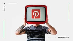 ornitorinco-studio-blog-social-pinterest-strategia-marketing